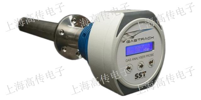 原装进口氧气传感器五星服务 服务为先「高传供」
