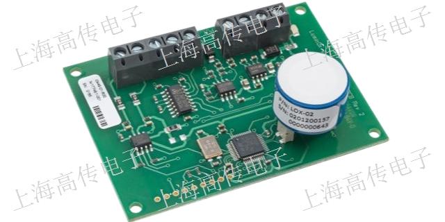 陕西新型氧气传感器诚信为本,氧气传感器