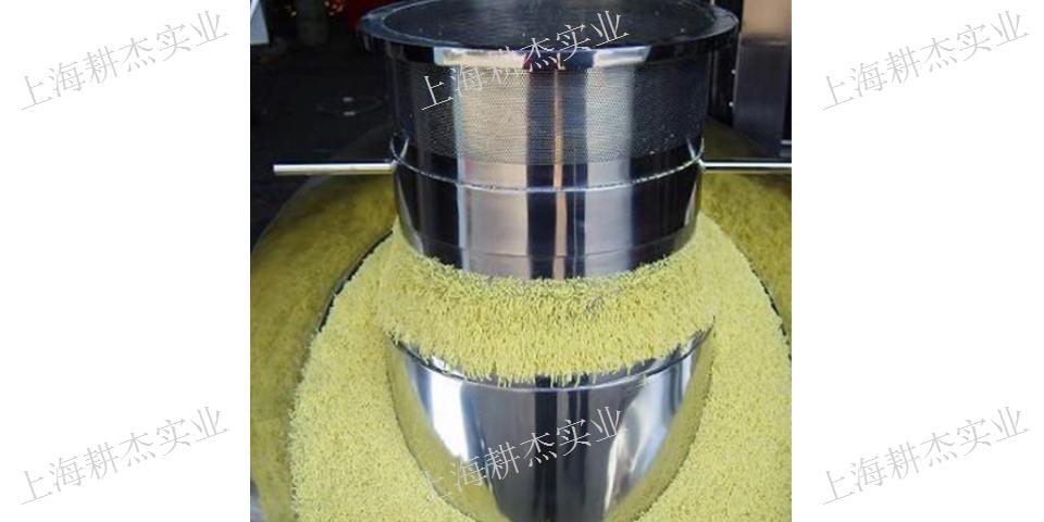 果酱生产线订做价格「上海耕杰实业供应」
