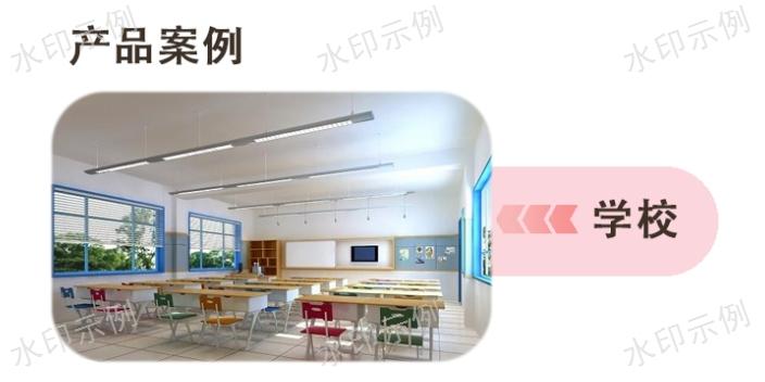 無錫耐用貝殼粉產品介紹 上海亙石新材料科技供應