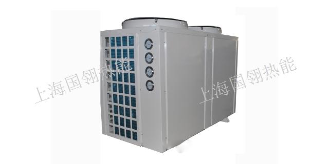 安徽分體式烘干空氣能/源熱泵熱水器安裝