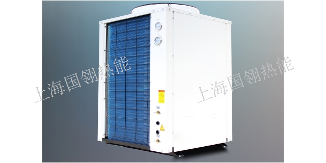 安徽高温空气源热泵热水器「上海国翎热能设备供应」