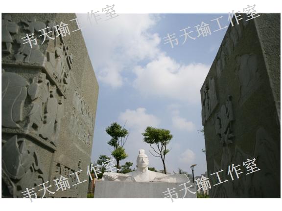 福建公园城市景观雕塑公司 推荐咨询「上海广视环境艺术供应」