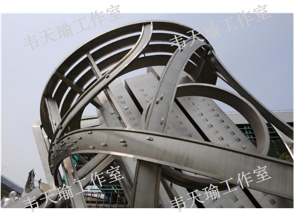 洛陽橋梁城市景觀雕塑廠 歡迎來電「上海廣視環境藝術供應」