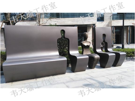 浙江景区城市景观设计 服务为先「上海广视环境艺术供应」