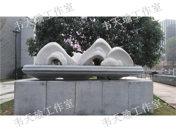 浙江城市景观雕塑多少钱,城市景观