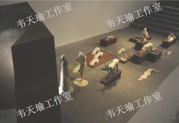 江苏校区当代雕塑厂 欢迎来电「上海广视环境艺术供应」