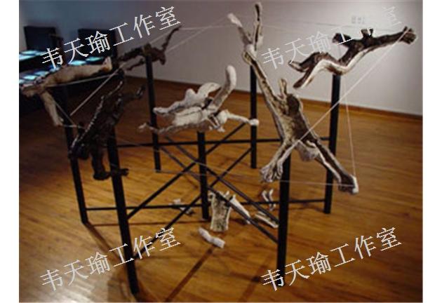 北京佛像当代雕塑公司「上海广视环境艺术供应」