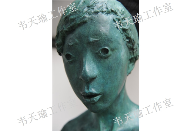 北京仿真當代雕塑廠 服務為先「上海廣視環境藝術供應」
