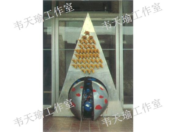 深圳现当代艺术厂 服务为先「上海广视环境艺术供应」