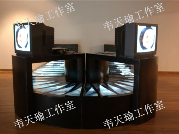 深圳現當代藝術報價 服務為先「上海廣視環境藝術供應」