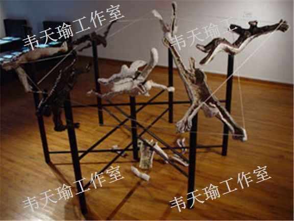 四川現當代藝術作品 推薦咨詢「上海廣視環境藝術供應」