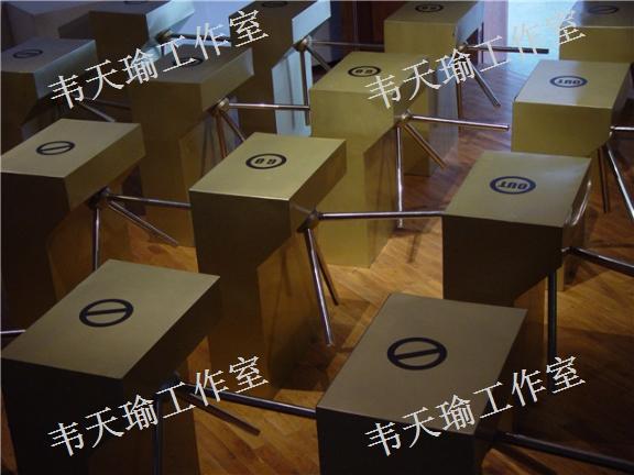 上海西方当代艺术价格「上海广视环境艺术供应」