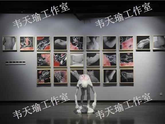 四川水墨當代藝術廠家,當代藝術
