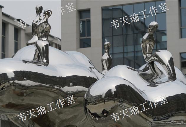 上海學校公共藝術公司 信息推薦「上海廣視環境藝術供應」
