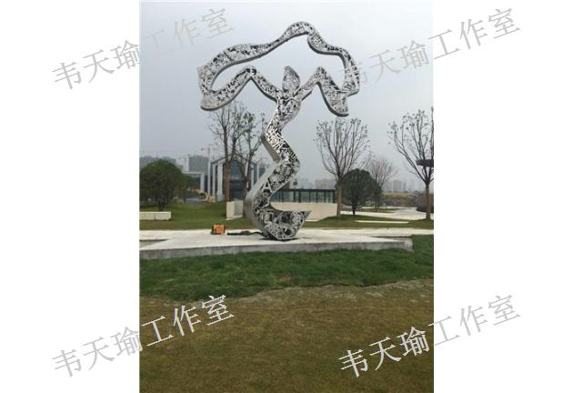洛陽公共藝術 來電咨詢「上海廣視環境藝術供應」