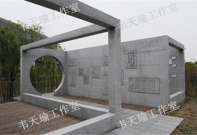 西安淺談公共藝術定制 服務至上「上海廣視環境藝術供應」