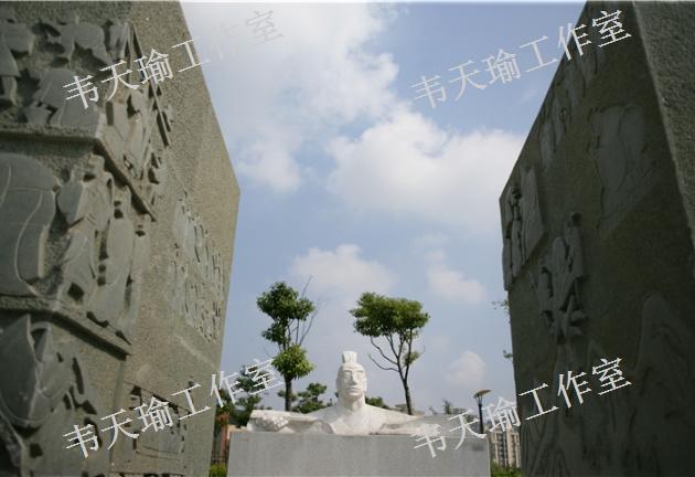 四川城市公共艺术厂 推荐咨询「上海广视环境艺术供应」