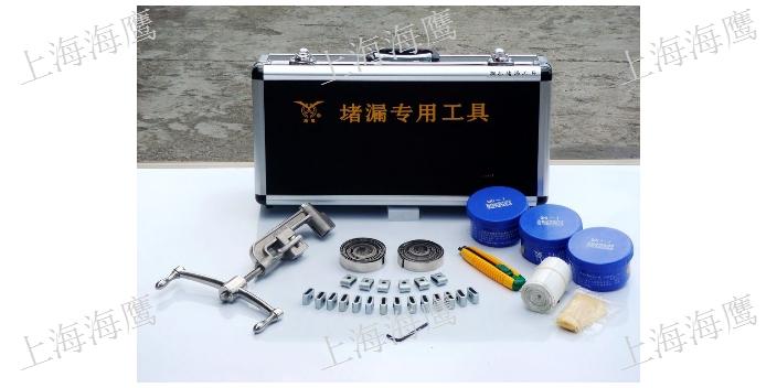 安徽丙烯酸胶粘剂「上海海鹰粘接科技供应」