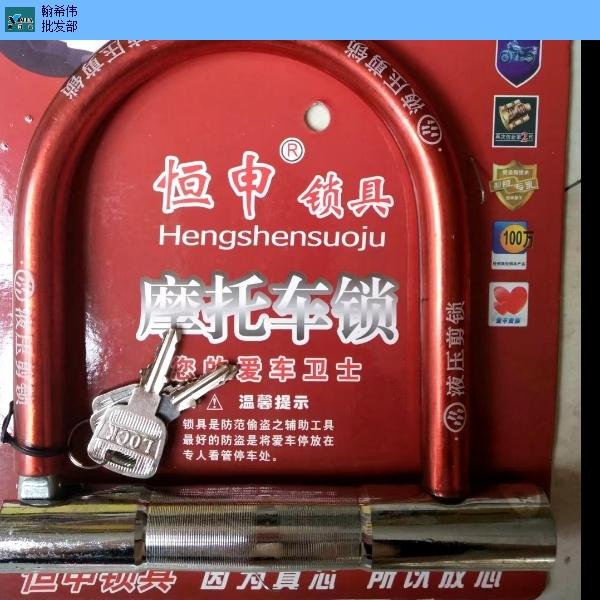 上海胶水五金供应商家 上海翰希伟贸易供应