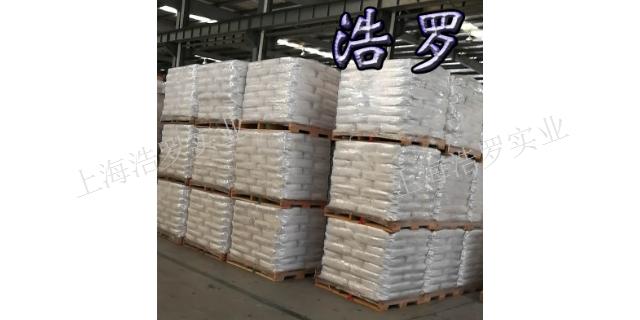 安徽金红石型进口钛白粉性价比