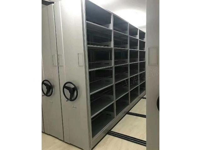 上海市虹口区书店书架厂家 家具定制厂「上海豪派办公家具供应」