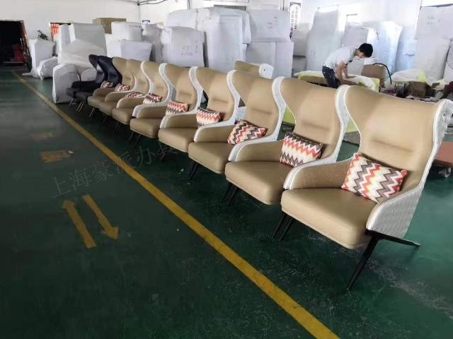 上海影院椅生產廠商 文件柜廠家「上海豪派辦公家具供應」