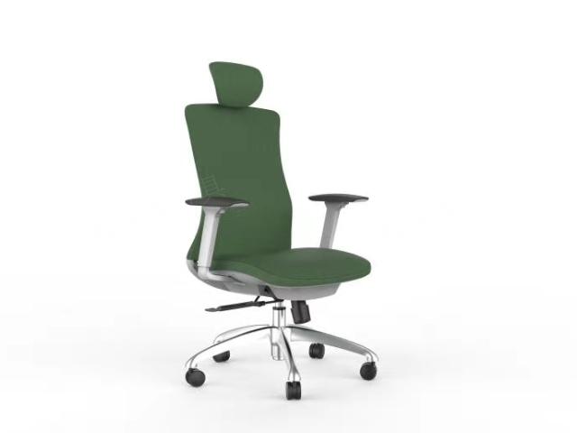 上海市普陀区实木会议椅厂家 更衣柜厂家 上海豪派办公家具供应