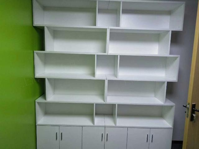 上海闵行文件柜哪里有卖 文件柜厂家 上海豪派办公家具供应