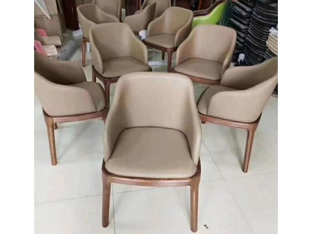 上海静安工厂椅中高端 诚信为本 上海豪派办公家具供应
