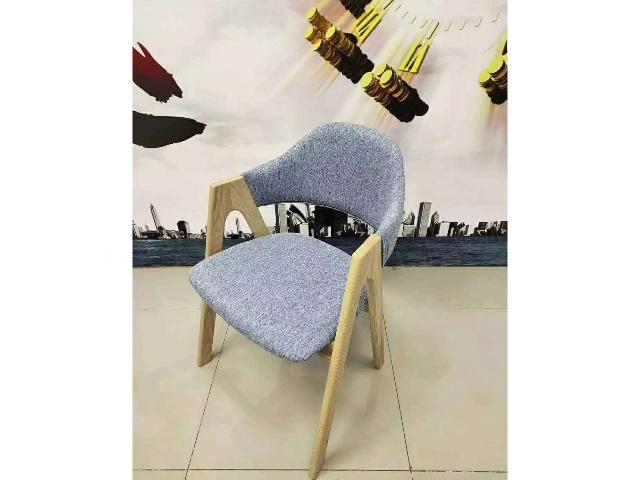 上海钢排椅哪家比较好 诚信为本 上海豪派办公家具供应