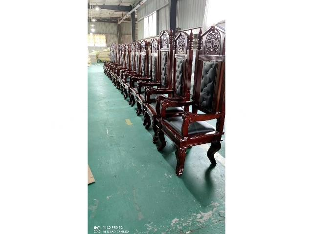 上海市奉贤区电脑椅厂家 更衣柜厂家「上海豪派办公家具供应」