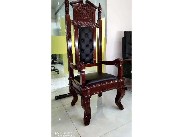 上海静安学校课桌椅生产厂商 办公家具厂 上海豪派办公家具供应