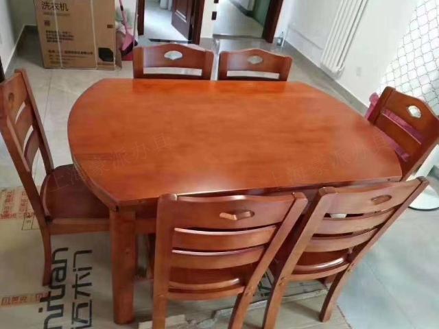 休闲桌椅厂家直销,会议桌