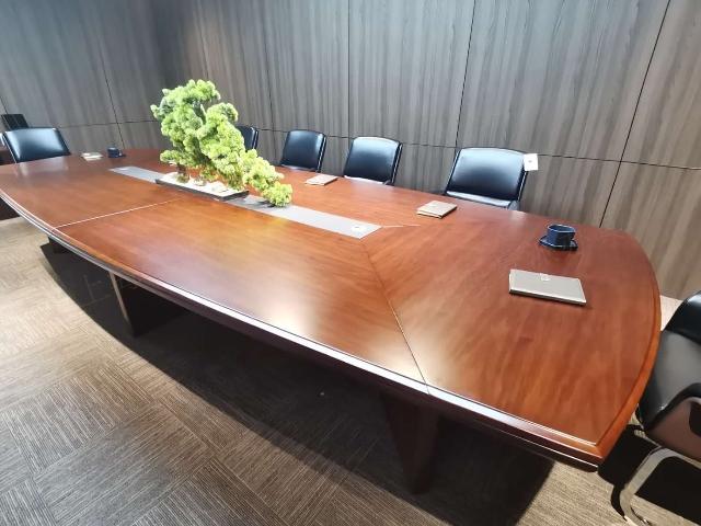 上海奉贤休闲桌椅生产厂商,会议桌