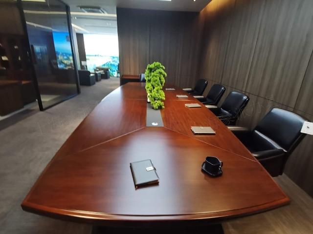 上海市金山区通四节柜厂家 密集架厂家 上海豪派办公家具供应