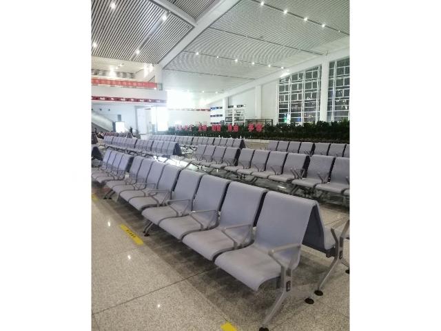 上海员工办公椅价格 家具定制厂 上海豪派办公家具供应