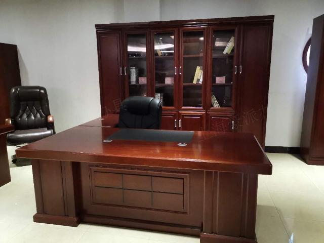 上海办公用铁皮柜 更衣柜厂家 上海豪派办公家具供应