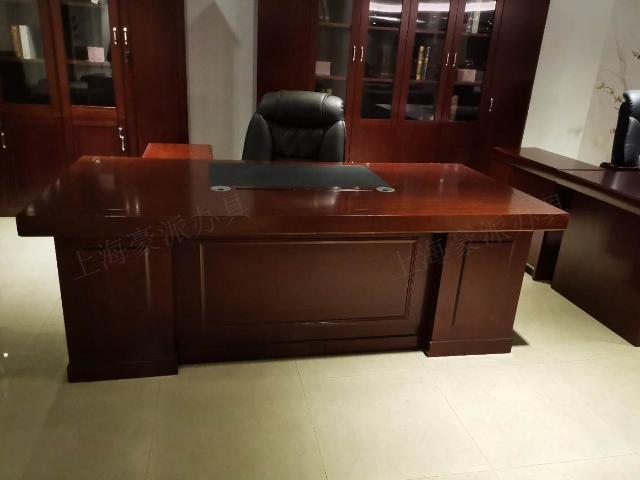 上海徐汇铁皮柜文件柜 密集架厂家 上海豪派办公家具供应