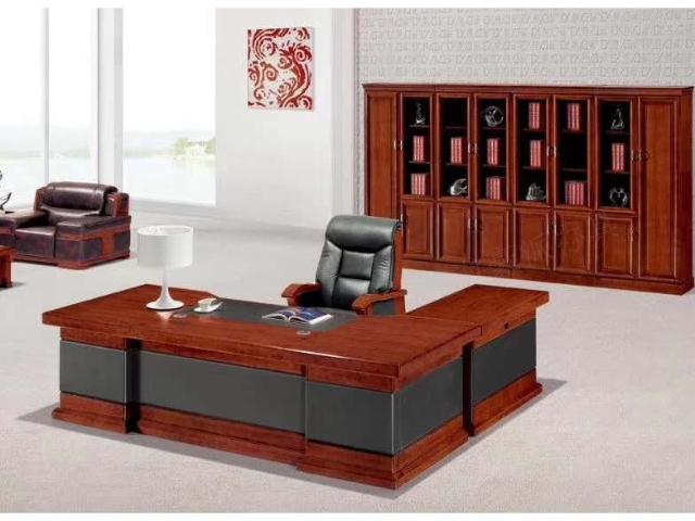 上海杨浦文件柜厂家定制 文件柜厂家 上海豪派办公家具供应