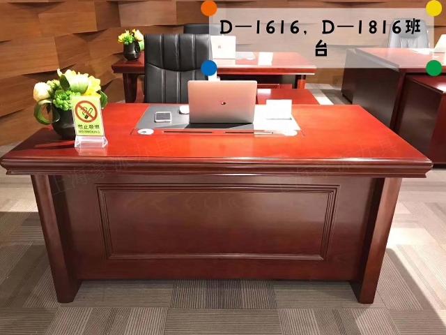 上海长宁铁皮柜定制哪家好 诚信为本「上海豪派办公家具供应」