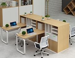 長寧辦公桌折疊桌 辦公家具廠「上海豪派辦公家具供應」
