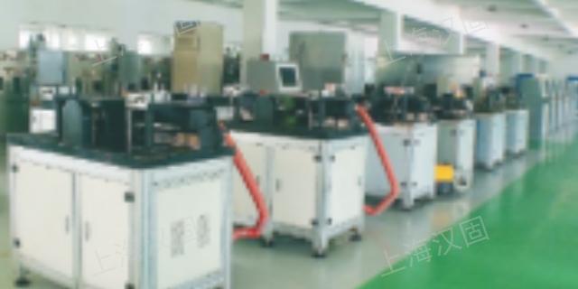 江苏轴承型号R1470G2 值得信赖 上海汉固精密传动科技供应