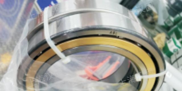 上海轴承型号R1470G2 诚信服务 上海汉固精密传动科技供应