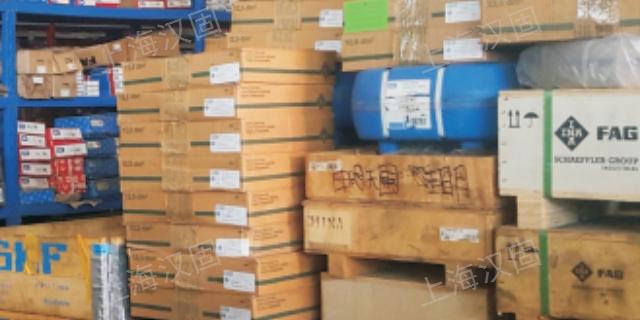 江苏轴承型号KEQT1CA355 值得信赖 上海汉固精密传动科技供应
