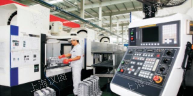 江苏轴承M2051 服务为先 上海汉固精密传动科技供应