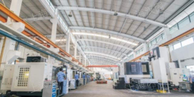江苏轴承322881 值得信赖 上海汉固精密传动科技供应