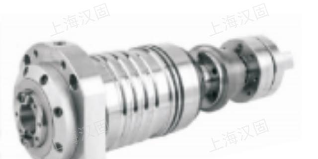 江苏轴承BC20103 诚信服务 上海汉固精密传动科技供应