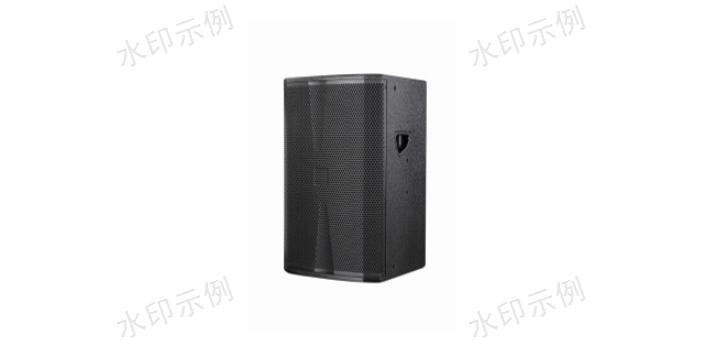 湖北KTV音響廠家 客戶至上「上海嘉韻信息科技供應」