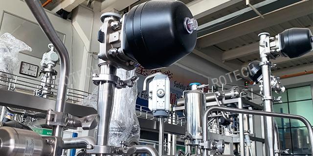 浙江医疗器械CIP清洗系统标准,CIP清洗系统